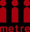 Logo Metre