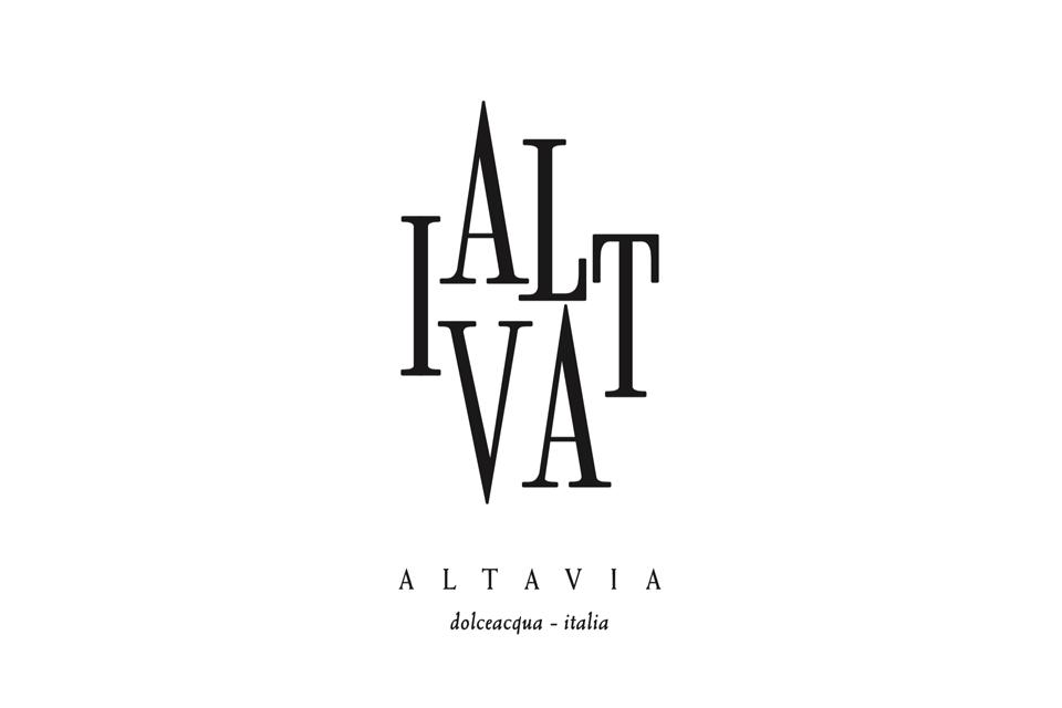 Azienda Agricola Altavia