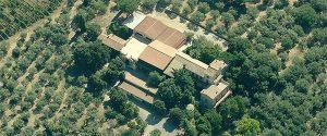 Azienda casale marchese