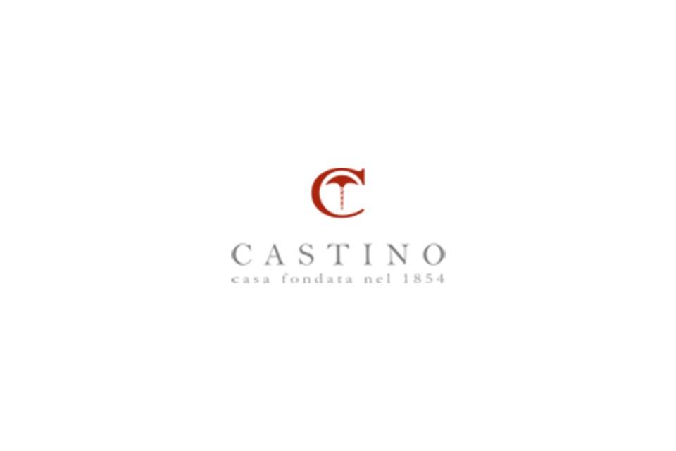Cantina fratelli Castino