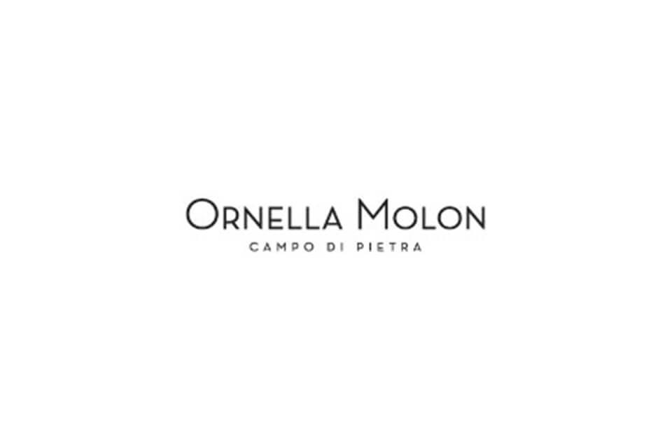 Cantina ornella molon